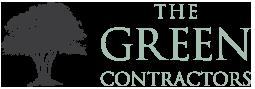 The Green Contractors